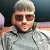 Костет, 39, г.Киев