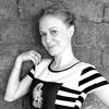 Екатерина, 33, г.Братск