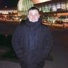 Файзахмат, 20, г.Стокгольм