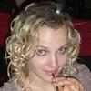 Юлия, 35, г.Усинск