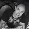 Сергей, 40, Одеса