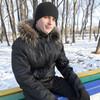 Иван, 30, г.Покровка