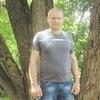 Дмитрий, 40, г.Сергач
