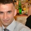 Vova, 38, г.Ереван