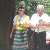kayf, 46, г.Лабытнанги