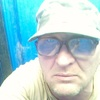 Андре, 48, г.Прокопьевск