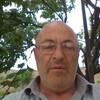 Rasul, 55, г.Каспийск