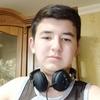 Фазлиддин, 17, г.Ташкент
