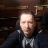 Василий, 48, г.Вологда