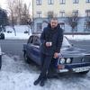 саша, 34, г.Черкассы