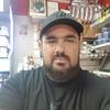 Назим, 34, г.Львов