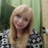 Татьяна, 39, Алчевськ