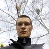Веталь, 32, г.Полтава