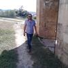 valeri, 31, г.Кутаиси