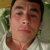 vasy, 32, г.Владимир