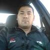 Азиз, 32, г.Электросталь