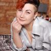 Анна, 41, г.Витебск