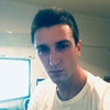 Виталий, 28, г.Бережаны