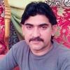 Haider, 31, г.Абу Даби