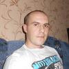 Aleksandr, 35, Inza
