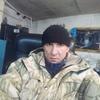 Дмитрий, 40, г.Астана