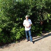 Иван, 46, г.Комсомольск-на-Амуре