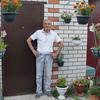 VLADIMIR, 62, Lyskovo