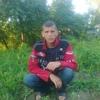 Василий, 35, г.Майкоп