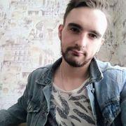 Георгий, 23, г.Яя