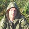 Виталий, 41, г.Бежецк