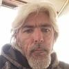 Nikolay, 54, г.Panagjuriste