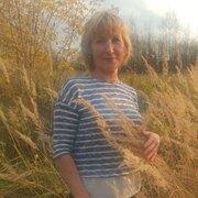 Наталья, 54, г.Пермь
