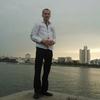 Илья, 31, г.Камбарка