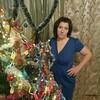 Катя, 35, Одеса