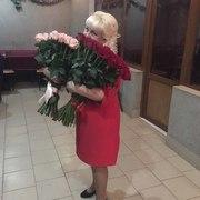Галина, 22, г.Невель
