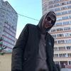 Artem, 20, г.Егорьевск