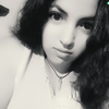 Tina, 18, Krasniy Liman