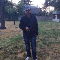 Денис, 38 лет, Стрелец, Москва