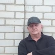 ВОЛОДЯ, 50, г.Курганинск