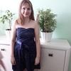 Татьяна, 30, г.Новогрудок