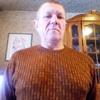 Толя, 56, г.Самара