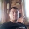 Руслан, 29, г.Екатеринбург