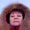 Елена, 55, г.Березовский