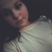 Anastasia, 16, г.Днепр