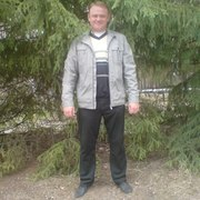 Игорь 47 Шумиха