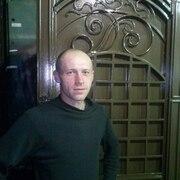 Руслан, 33, г.Серебряные Пруды