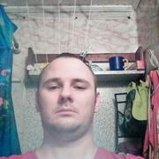 Алексей, 24, г.Апатиты