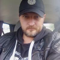 Дмитрий, 42 года, Скорпион, Волгоград