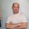 Виталий, 46, г.Нижний Новгород