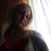 Екатерина, 29, г.Жлобин